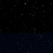HD 137052