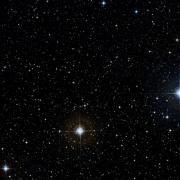 HIP 47592