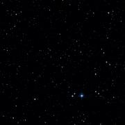 HD 142983