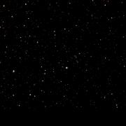 HIP 43347