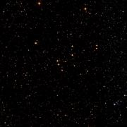 HIP 48615