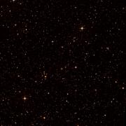 HIP 64166