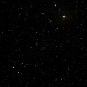 NSV 4886