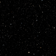 HIP 69269
