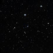 HD 139663
