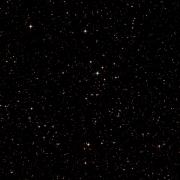 HD 143466