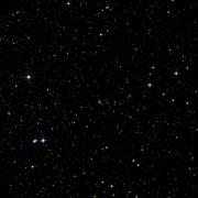 HD 82395
