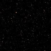HIP 89153