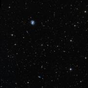 HR 623