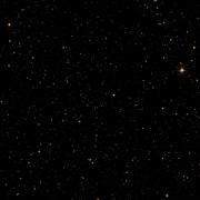 HIP 44659