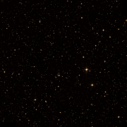 HIP 42088