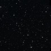 HD 224392
