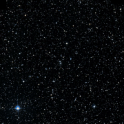 HIP 35226