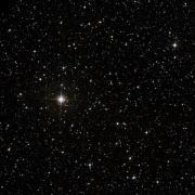 HR 5834
