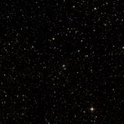 HIP 92845