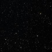 HD 32436