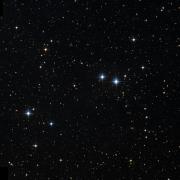 HIP 68103