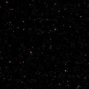 NSV 11677