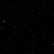 HIP 15444