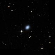 NGC 1883