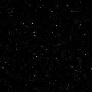 HD 142096