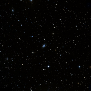 HIP 8241