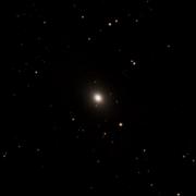 NGC 70
