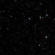 HIP 39690