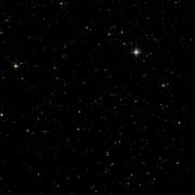 HR 6270