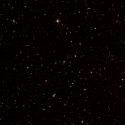 HD 205835