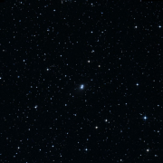 HIP 47452