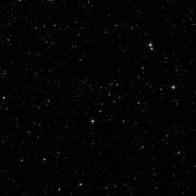 HIP 108535