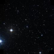 HIP 51437