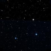 HIP 66803