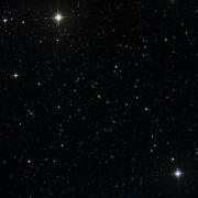 NSV 2294