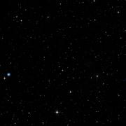 HIP 69415