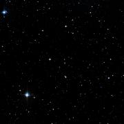HIP 51718