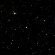 HD 135240