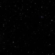 HIP 18213