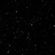 HD 39844