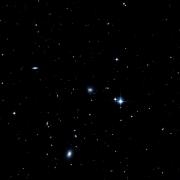 NGC 71