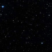 HIP 43413