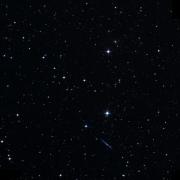 HIP 23265
