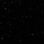 HIP 48437