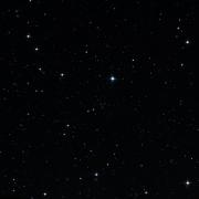 HIP 90806