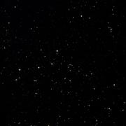 HIP 42834