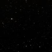 HIP 34033