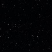 HD 133340