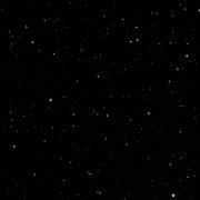 HD 138764