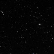 NSV 3729